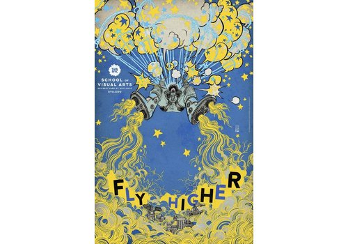 Yuko Shimizu - Fly