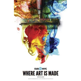 Heller & Koen - Where Art Is Made