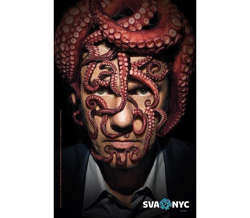 Stefen Sagmeister - Take It On (Octopus)