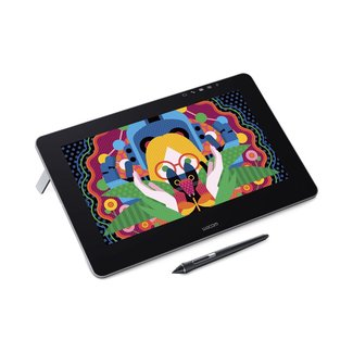 "Wacom Cintiq Pro 13"" Creative Pen Display"
