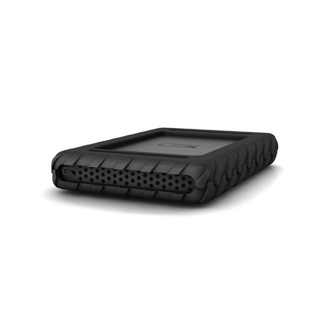 2TB Glyph Blackbox Plus USB 3.1 External Hard Drive