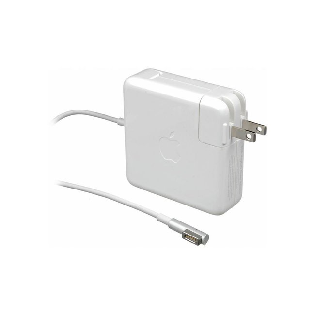 Apple 45W MagSafe Power Adapter