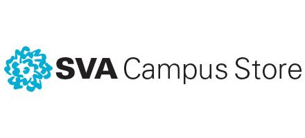 SVA Campus Store