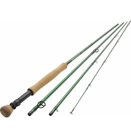 Redington Vice Rods