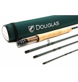 Douglas Douglas DXF