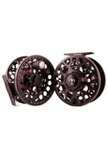 3-Tand 3 Tand T Reels