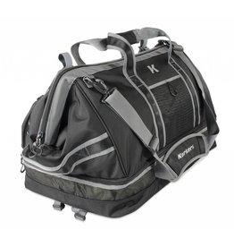 korkers Mack's Canyon Wader Bag