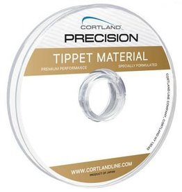 Cortland Cortland Precision Co-Polymer Tippet