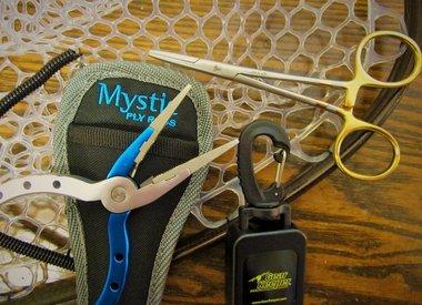 Accessories & Tools
