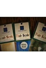 Renzetti H2O Fish Scale