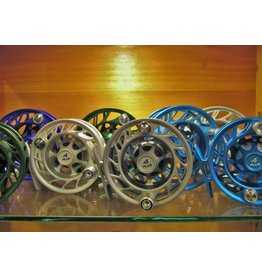 Hatch Hatch Finatic Fly Reels