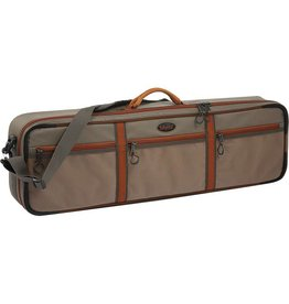 Fishpond Dakota Carry-On Rod & Reel Case - Granite