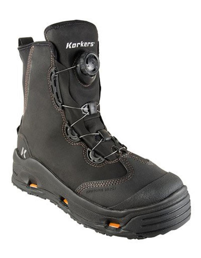 korkers Korkers Devils Canyon  Boots