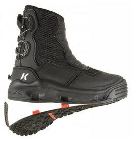 korkers Korkers Hatchback Boots