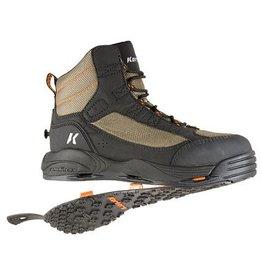 korkers Korkers Greenback Boots