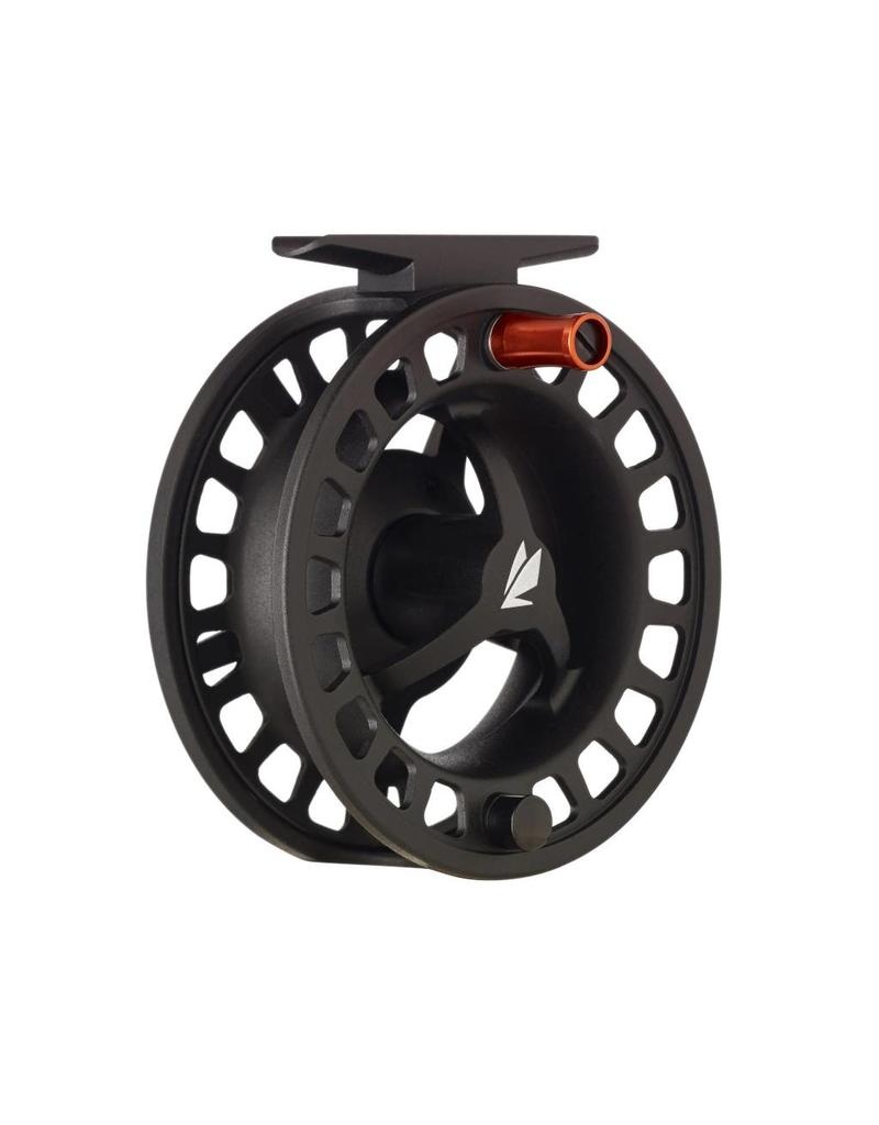 Sage Sage 2200 Series Fly Reel