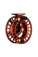 Sage Sage Spectrum Fly Reel