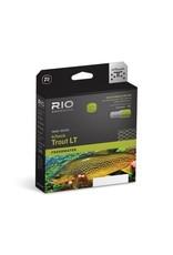 Rio Intouch - Trout Lt