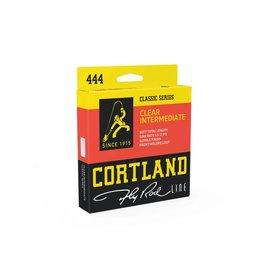 Cortland Cortland 444 Classic Intermediate