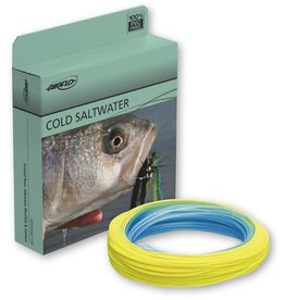 Airflo Cold Saltwater Ridge Striper Intermediate