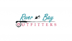 River Bay Outfitters