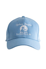 Sylvan Heights Logo Cap - Youth