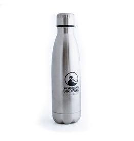 Stainless Steel Reusable Bottle