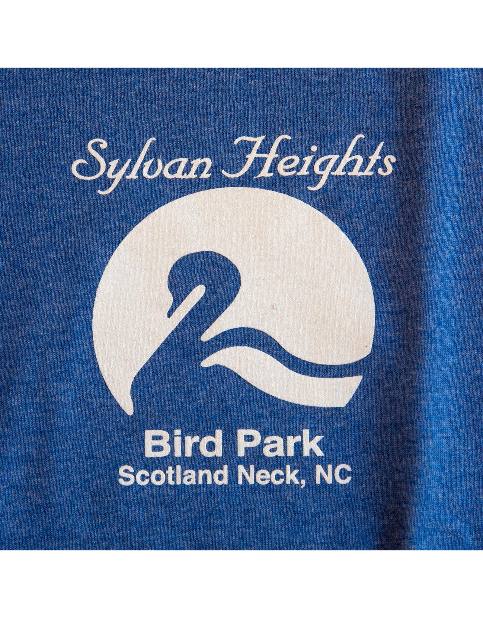 Logo T-shirt - Adult Sizes S-XL