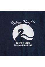 Logo T-shirt - Youth & Toddler