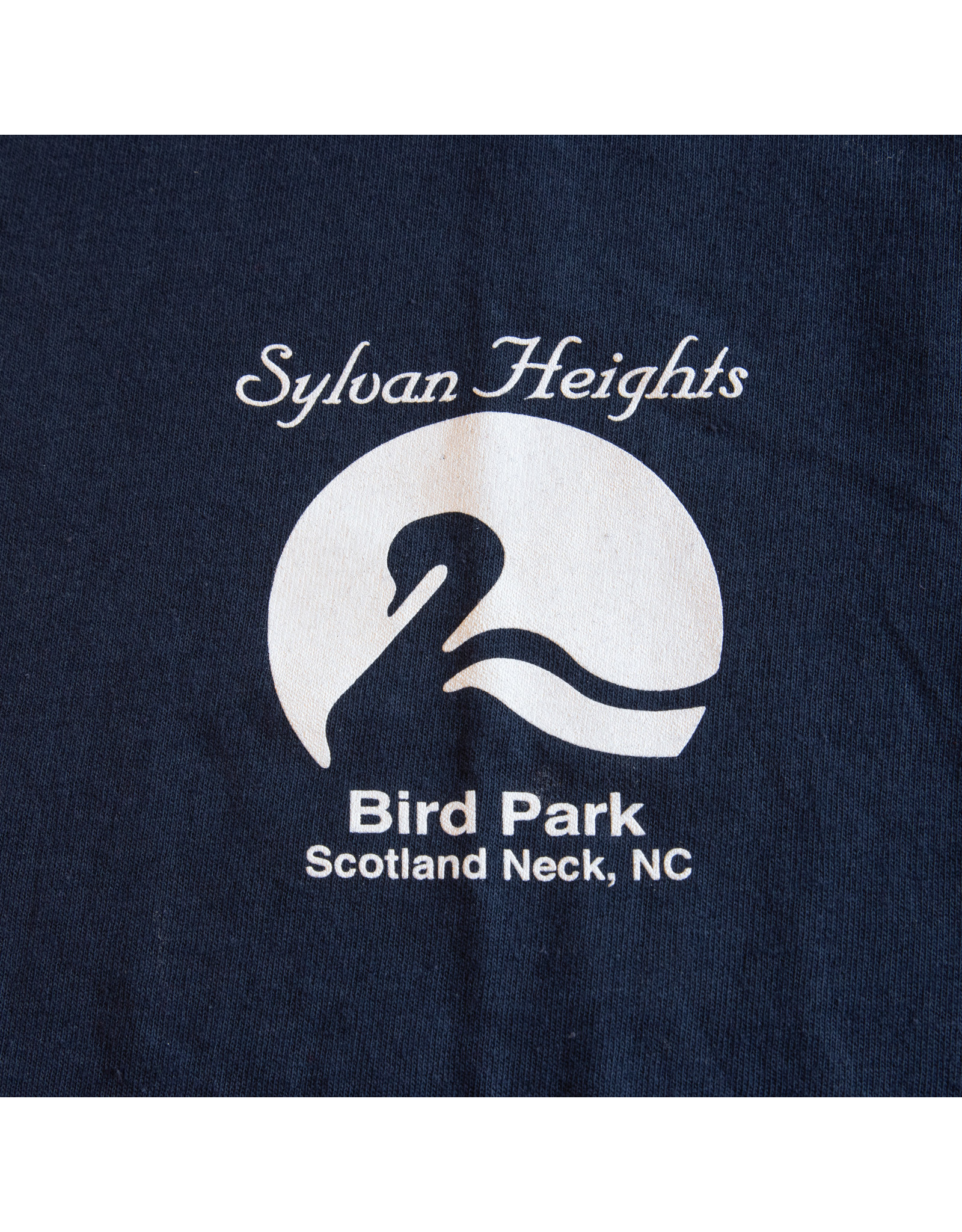 Logo T-shirt - Adult Sizes 2XL & 3X