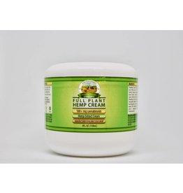 Enlita Farms 500 mg  Hemp Cream