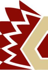 18-19 Game Worn Jersey Red #15 - MacDonald