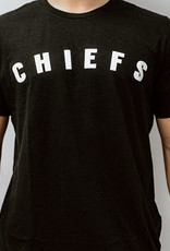 Bella Canvas Adult T Chiefs