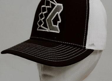 Hats/Toques