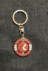 Spinner Key Chain