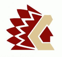 Chilliwack Chiefs
