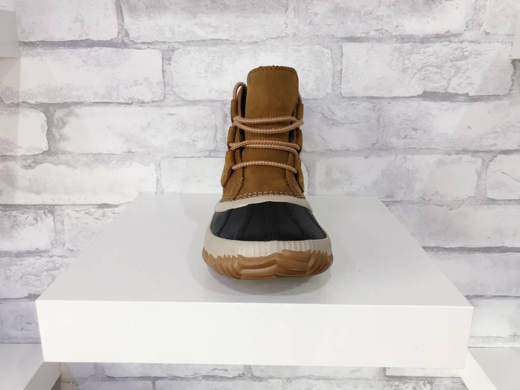 Sorel Footwear Out N About Plus Elk