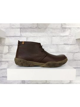 El Naturalista N5085 Soft Grain Brown