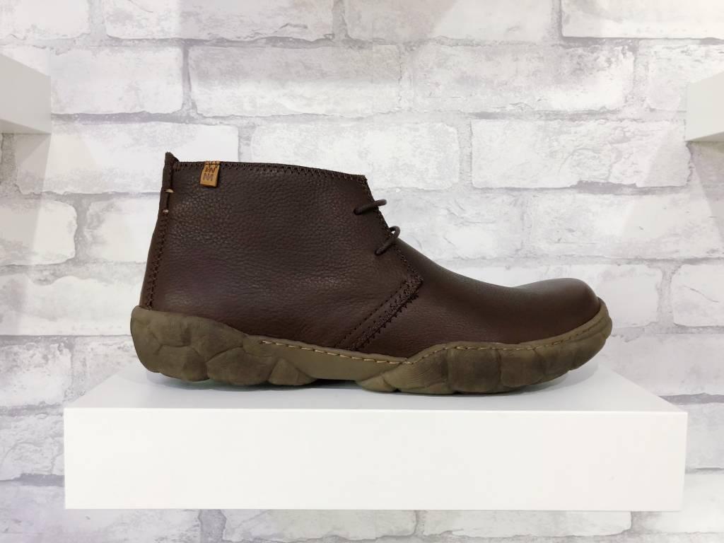 El Naturalista N5085 Soft Grain Brown