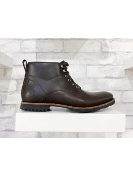 Timberland Kendrick Dark Brown