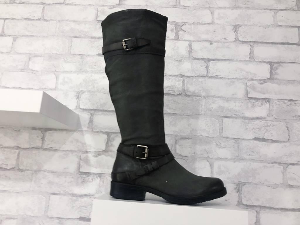 6f0df04821de Miz mooz nashua graphite sole shoes inc jpg 1024x768 Miz shoes