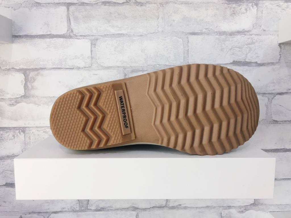 Sorel Footwear Sorel 1964 Premium Leather Quarry