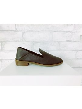 Lucky Brand Cahill Black