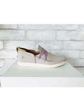 Timberland Project Better Slip-On Light Purple