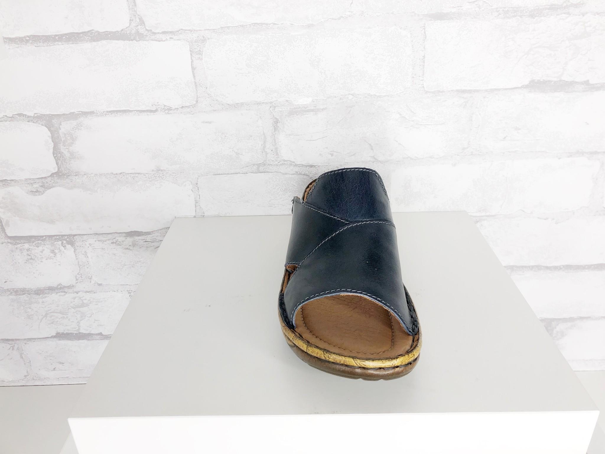 Josef Seibel Molly 03 Jeans