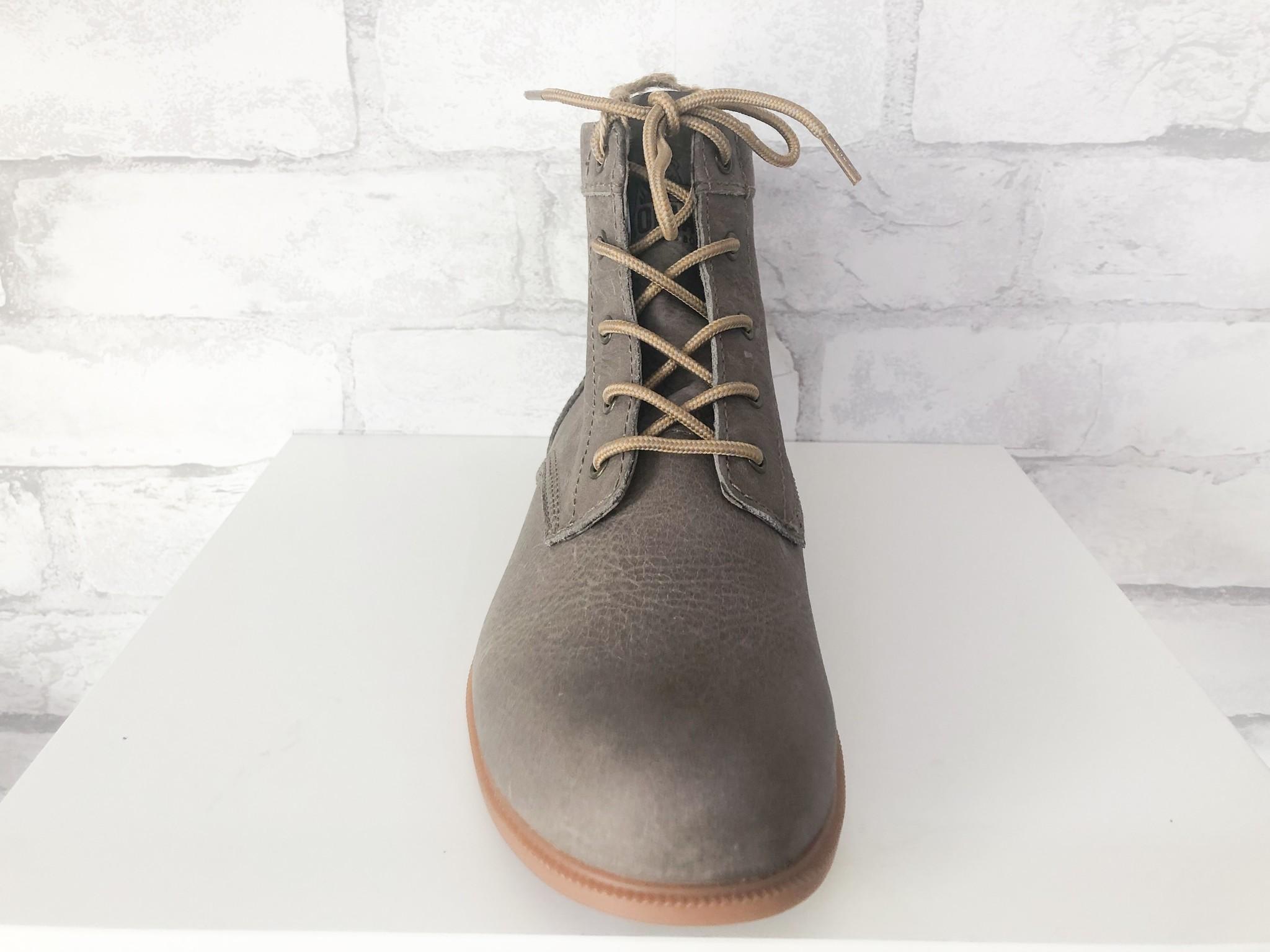 Kodiak Boots Low Rider Original Grey