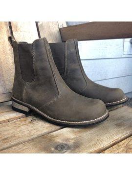 Kodiak Boots Alma Olive