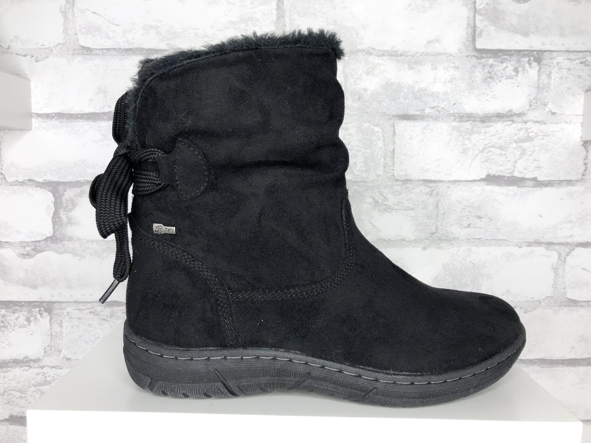 Relife 9717-19804B-6R Black