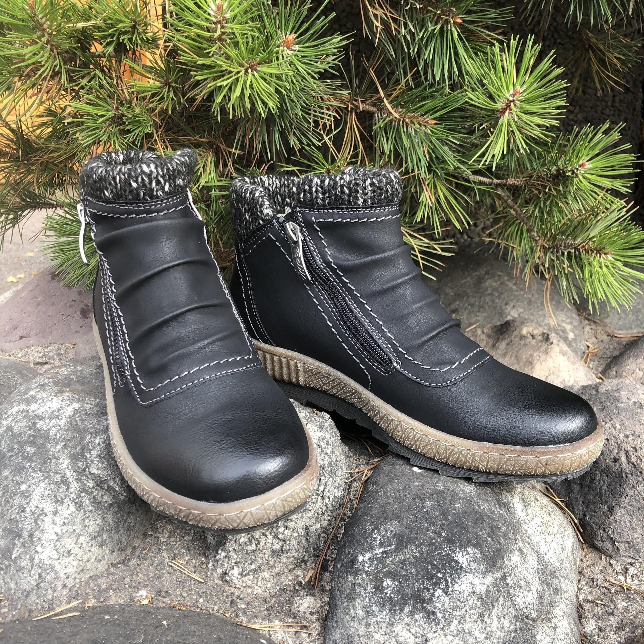 Relife 9717-18802B-04R Black