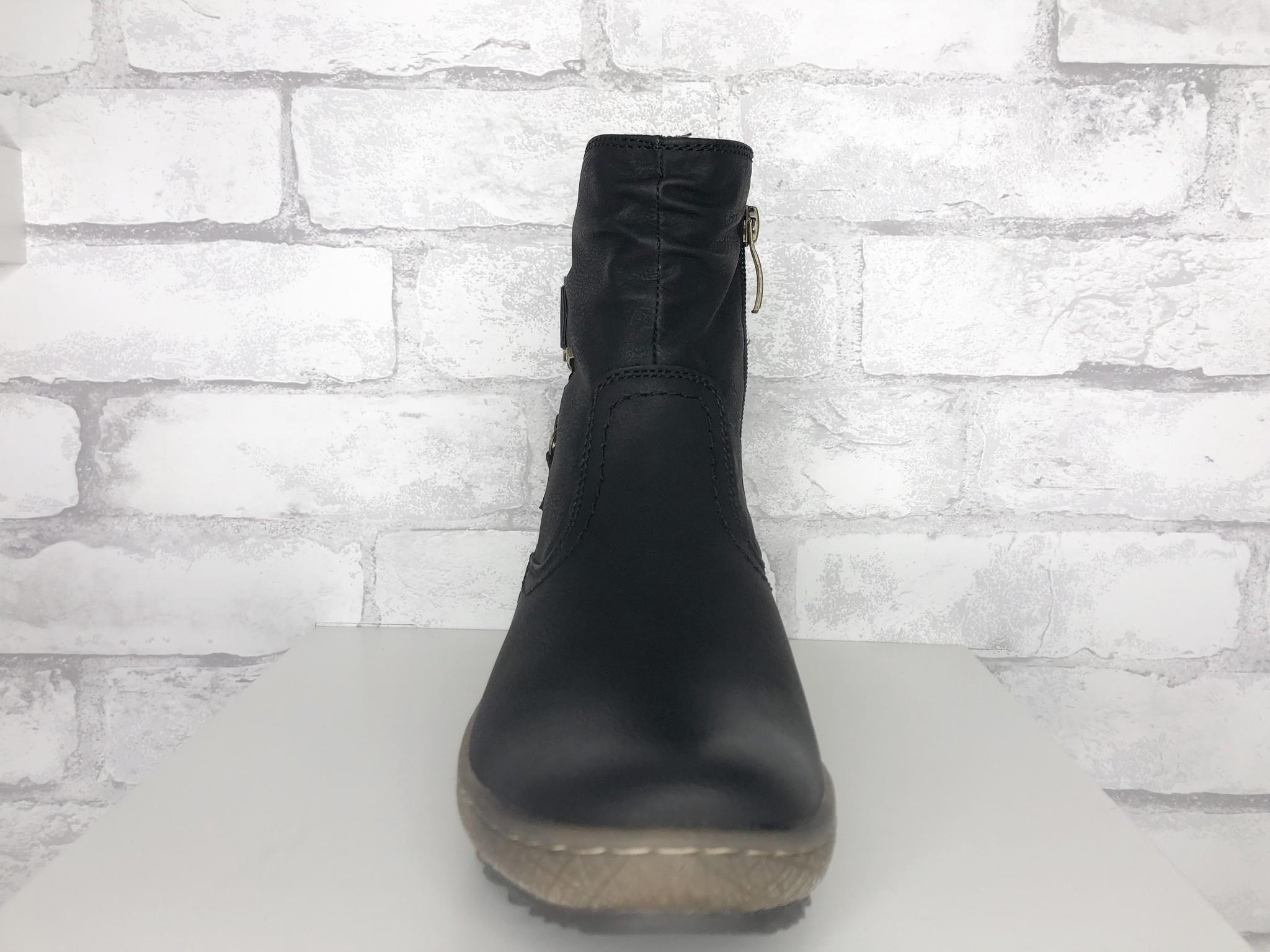 Relife 9717-18802B-15R Black